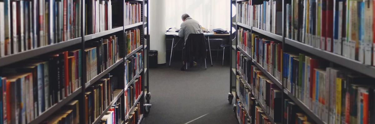 [オープンデータ] 国会図書館デジタルコレクションのタイトルリスト