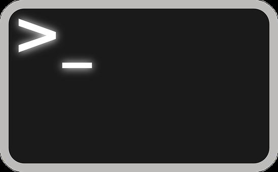 [python] 自動で定期的にキーワードをググり結果を保存する