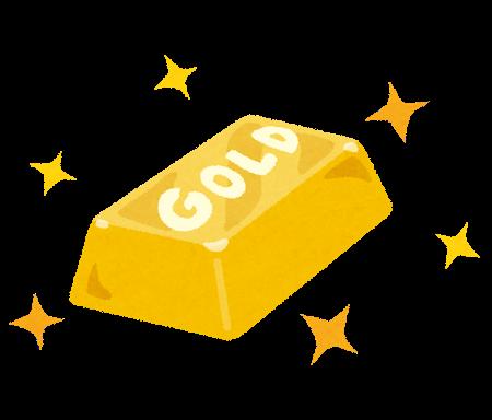 北朝鮮でゴールドラッシュ!?